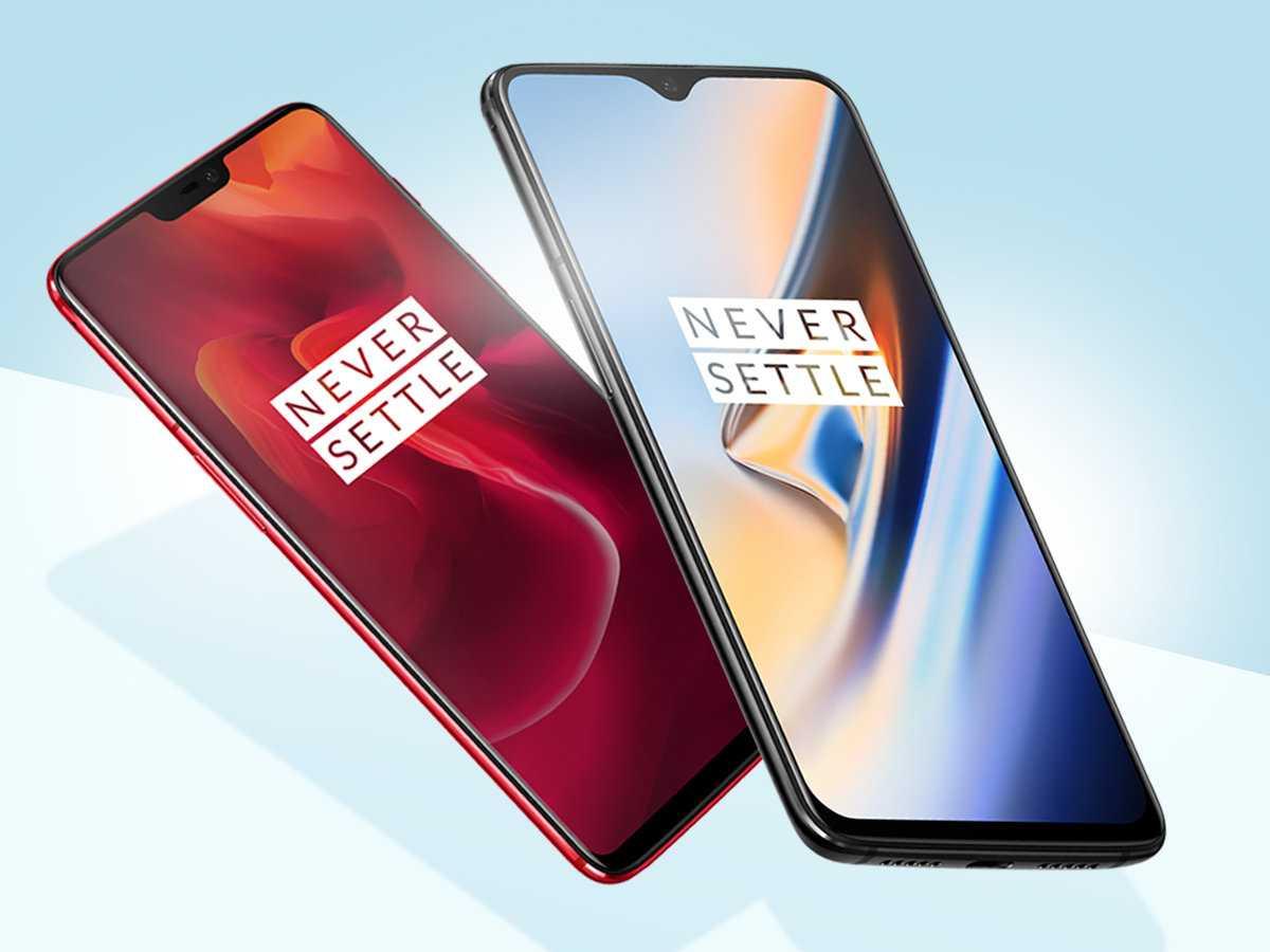 За последние годы компании OnePlus удалось неоднократно удивить своих пользователей Начиная с 6 версии модели Кстати ее дебют состоялся в мае 2018 года В мае 2021