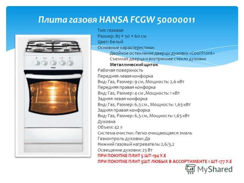 Советы по лучшему размещению бытовой техники на кухне