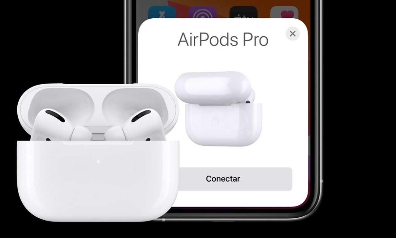 Как отличить оригинальные airpods и airpods pro от подделки