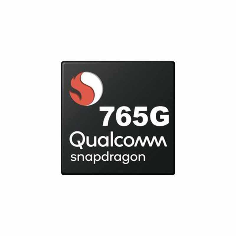 Huawei создала дешевый процессор с встроенным 5g-модемом. qualcomm нечем ответить - cnews