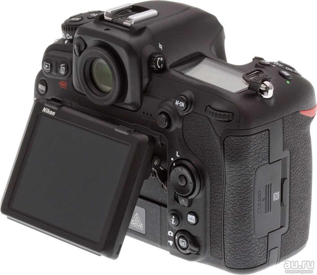 Какой фотоаппарат выбрать - prophotos.ru