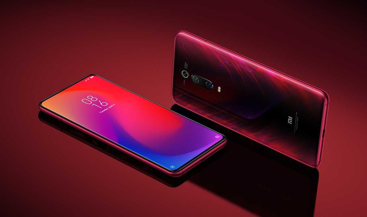Xiaomi mi 11 покажут 28 декабря. что мы знаем о нем уже сейчас - androidinsider.ru