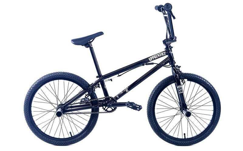 Как выбрать велосипед для подростка: фирмы и типы