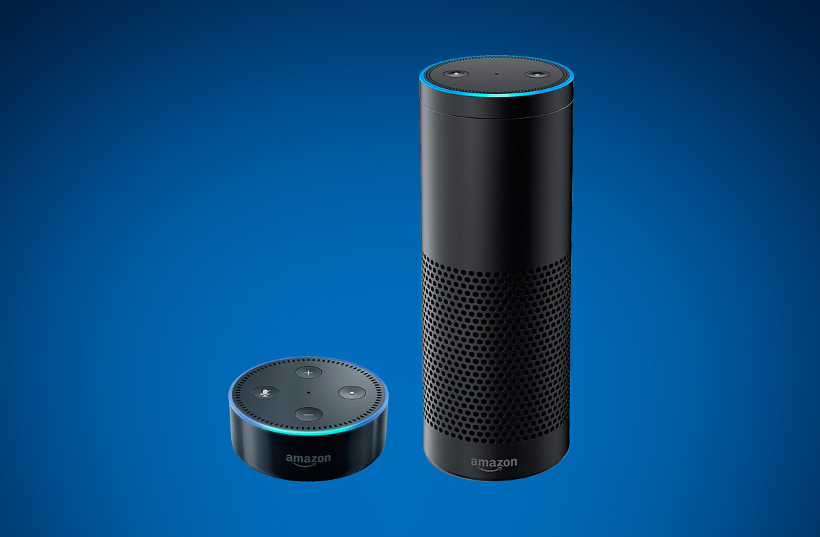 На официальном сайте компании Amazon появилось новое предложение Производитель предлагает сразу три колонки Echo Dot по цене 70 долларов Стоит сказать что по