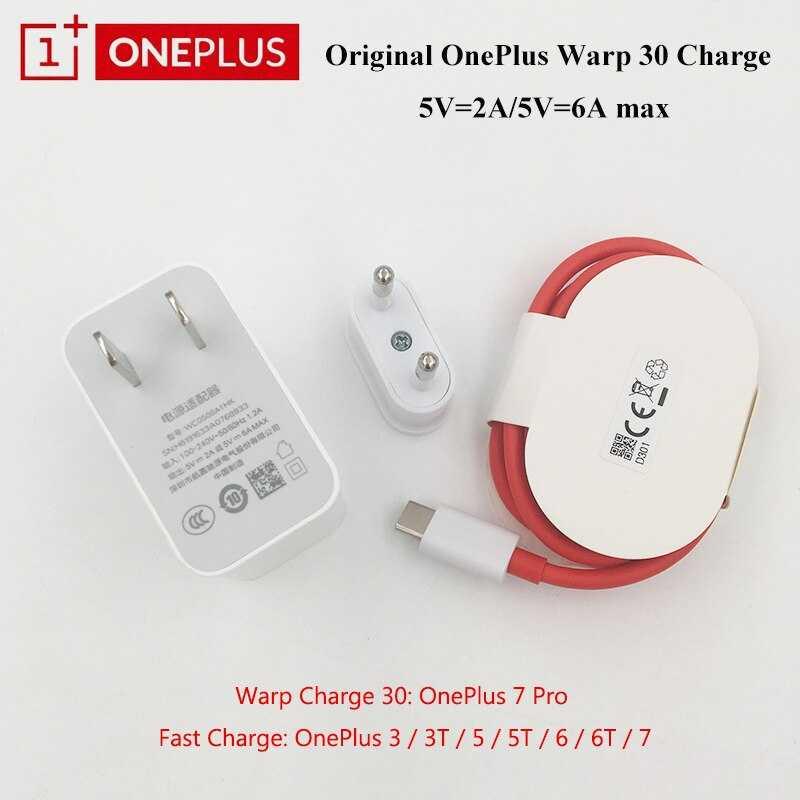 Что вообще такое quickcharge? разбираемся в быстрых зарядках