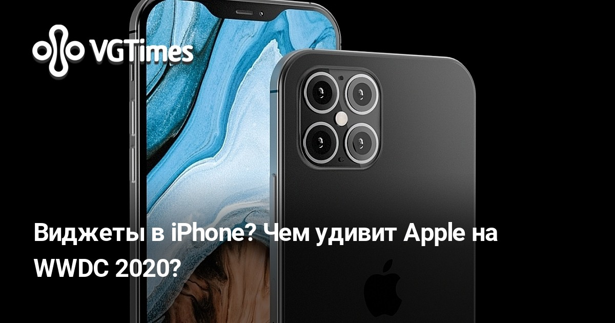 3 странности монитора apple pro display xdr