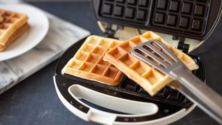 Лучшие тостеры: классификация, критерии выбора, рейтинги