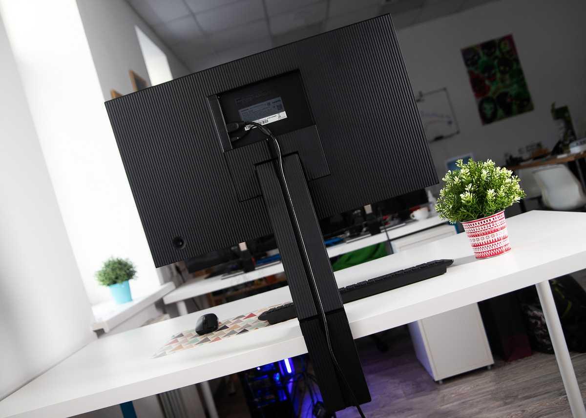 Размещение студийных мониторов: как добиться оптимального звука