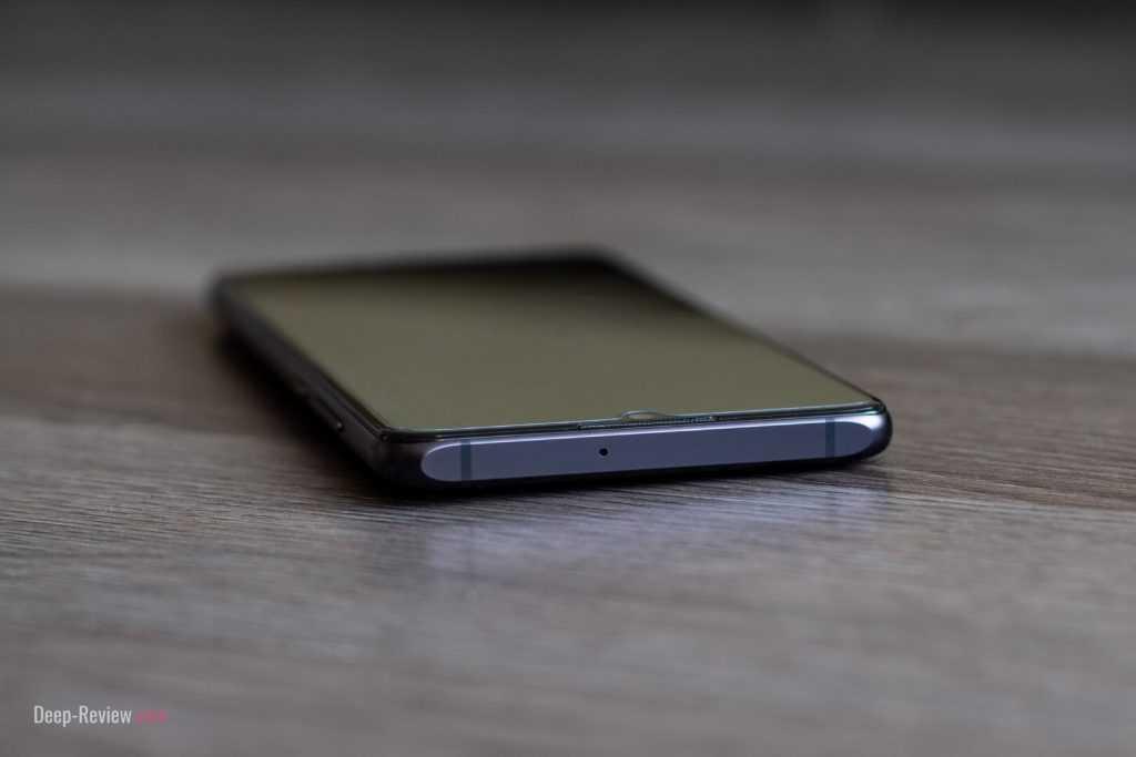 Apple проиграла xiaomi и выбыла из тройки крупнейших производителей смартфонов - cnews