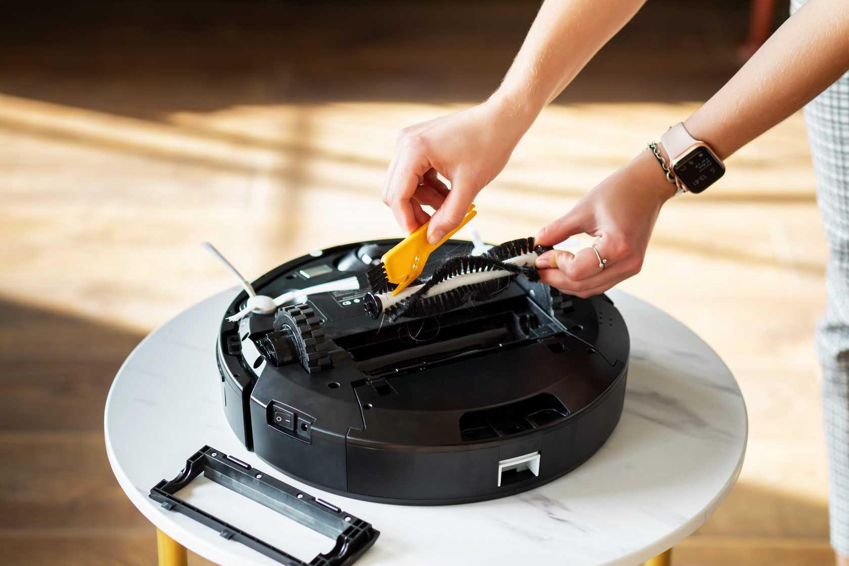Стоит ли покупать робот пылесос: особенности конструкции, преимущества и недостатки, отзывы