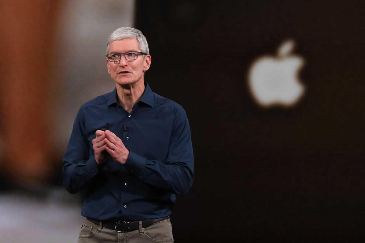 Apple и samsung призвали к ответу за выпуск опасных для здоровья смартфонов - cnews