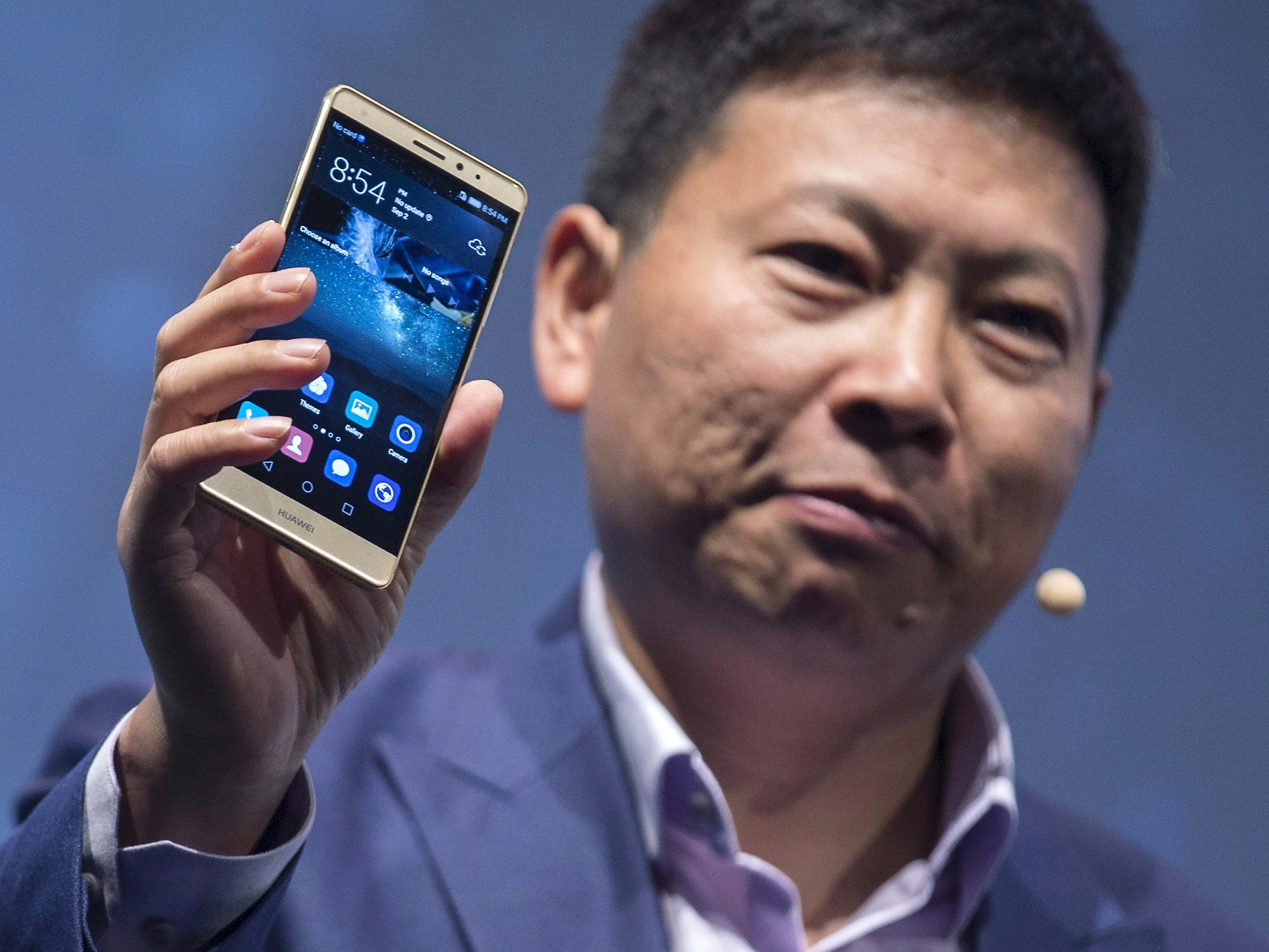 Полный обзор смартфонов huawei nova 7, huawei nova 7 se и huawei nova 7 pro с основными характеристиками, достоинствами и недостатками