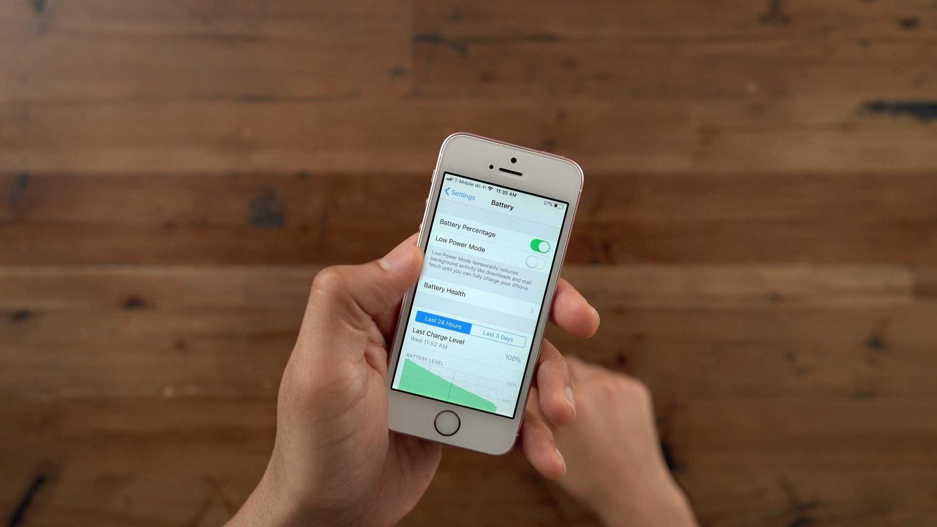 Apple заплатит 506 миллионов долларов за lte в iphone | appleinsider.ru