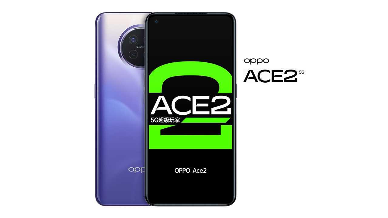 Обзор oppo ace2 (оппо айс 2): чем может удивить?