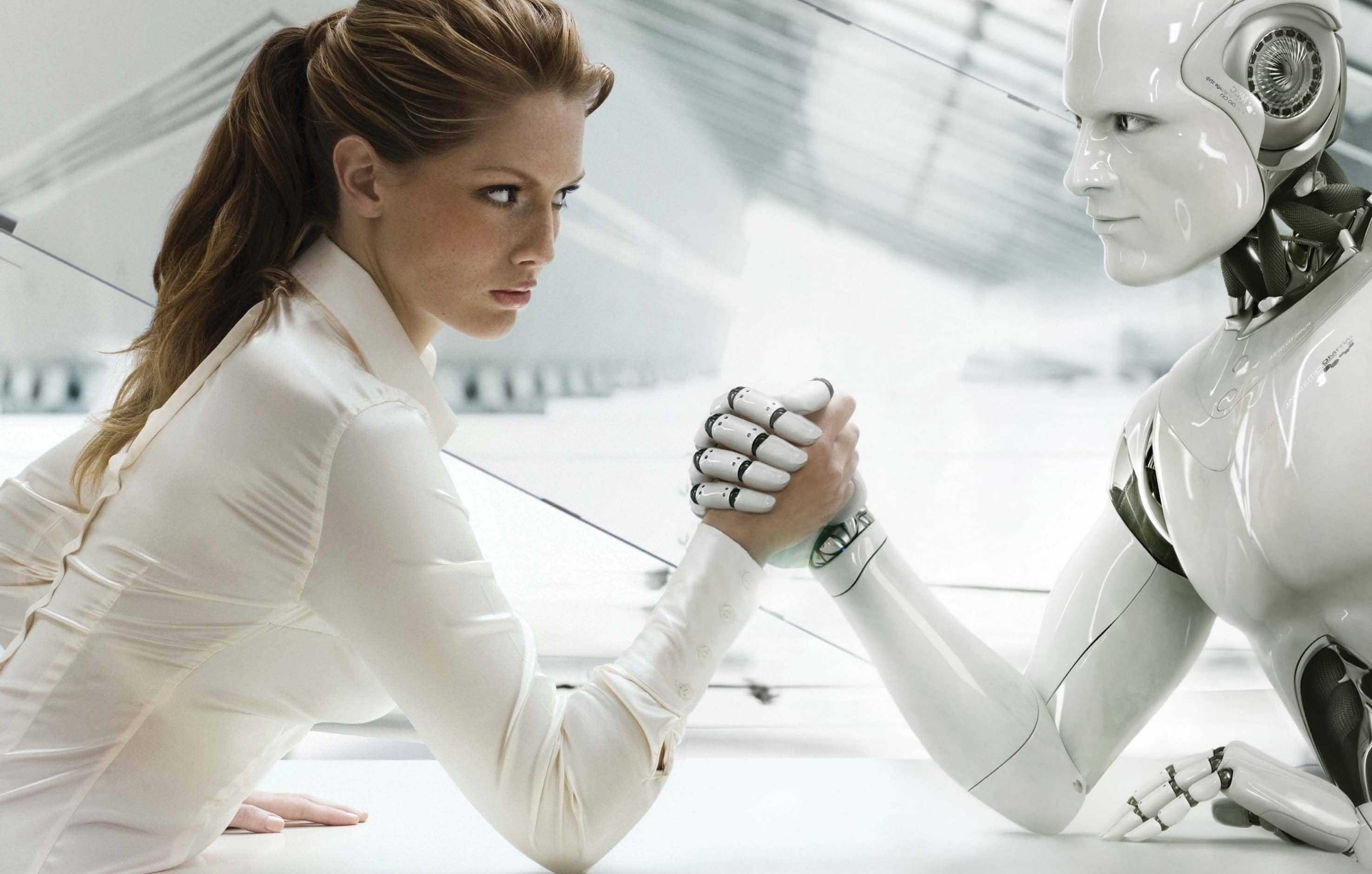 8 фильмов о будущем, которое для нас уже стало прошлым