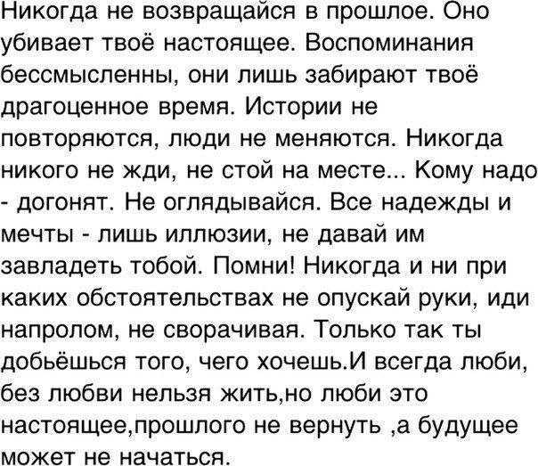 Новые телефоны huawei получат функцию умного контроля глаз и другие фишки - androidinsider.ru