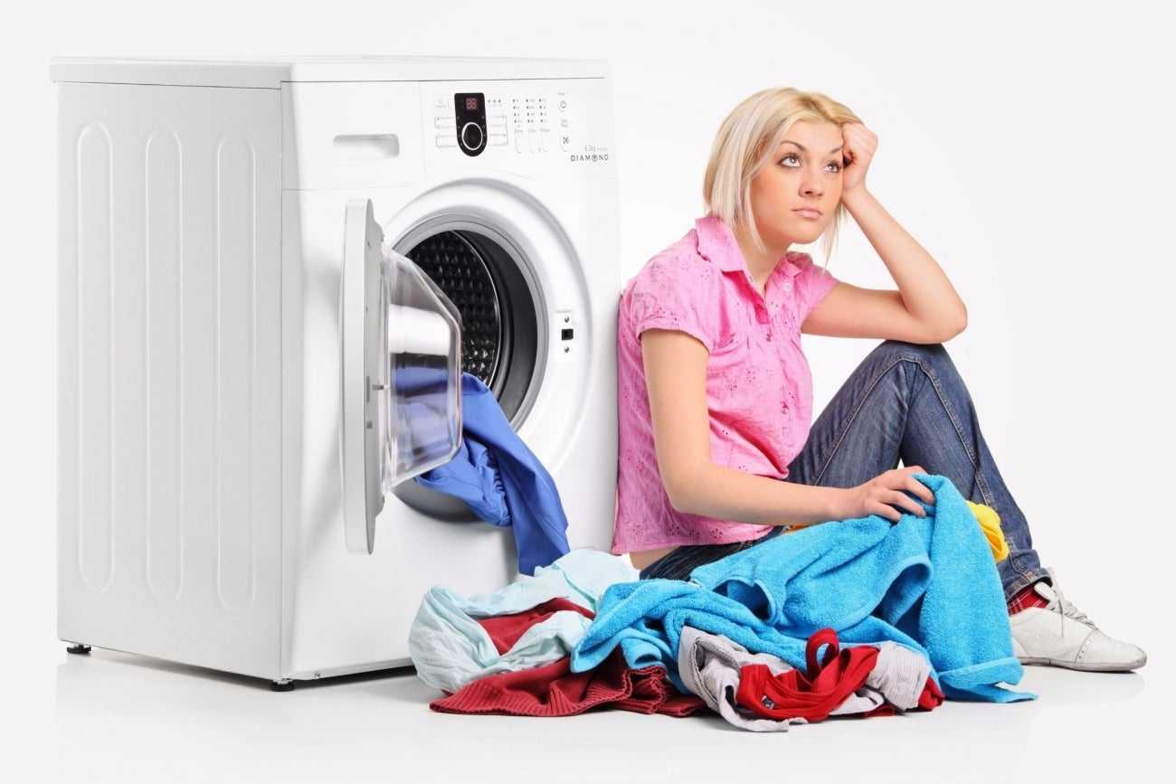 Страна-производитель стиральных машин candy: где их производят и собирают? о фирме