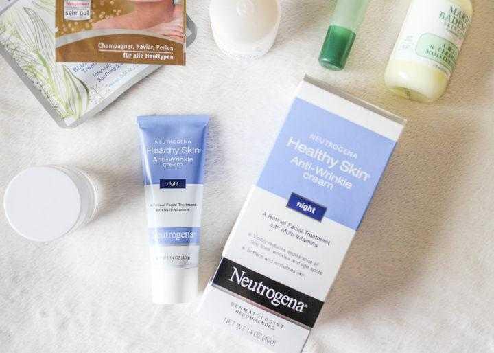 Какой крем для лица лучший по мнению косметологов и покупателей?