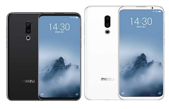 Обзор смартфонов meizu c9 и c9 pro – плюсы и минусы