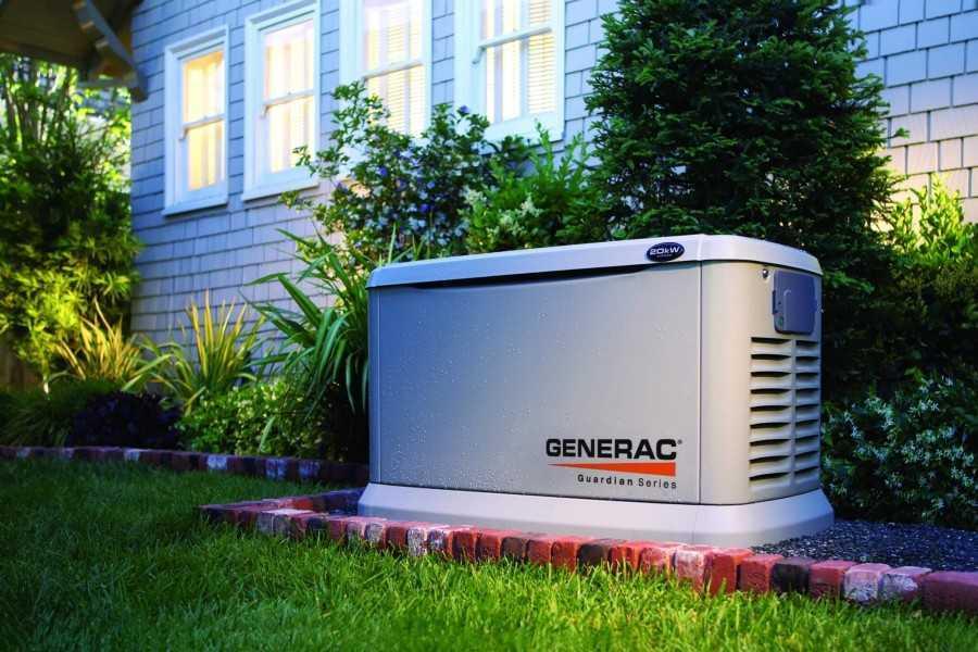 Топ-10 лучших бензиновых инверторных генераторов: рейтинг 2019-2020 года и как правильно выбрать устройство такого типа