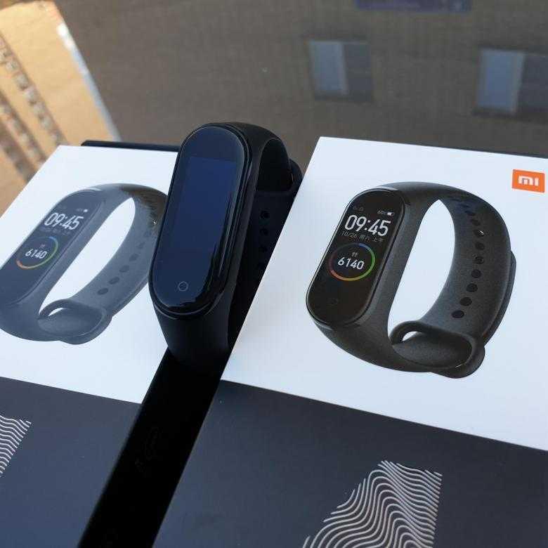 Настройка браслета часов xiaomi mi smart band 4 — подключение к телефону и прошивка