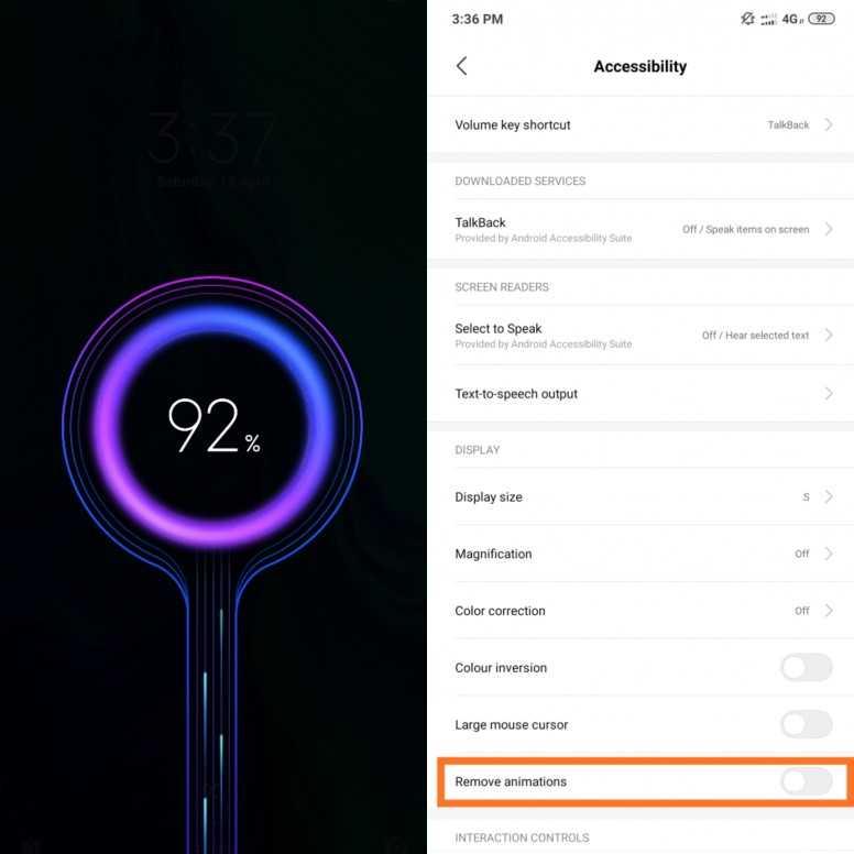 Насколько эффективна быстрая зарядка 120 вт отxiaomi?