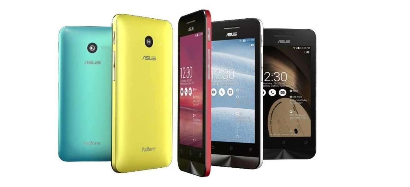 Обзор и тест смартфона asus zenfone 7 pro zs671ks 256gb