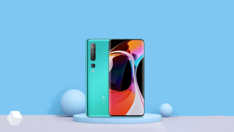 Iphone 12 pro проиграл xiaomi и huawei в качестве камеры - androidinsider.ru