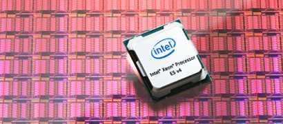 Intel продала apple модемный бизнес с «убытком в несколько миллиардов долларов»