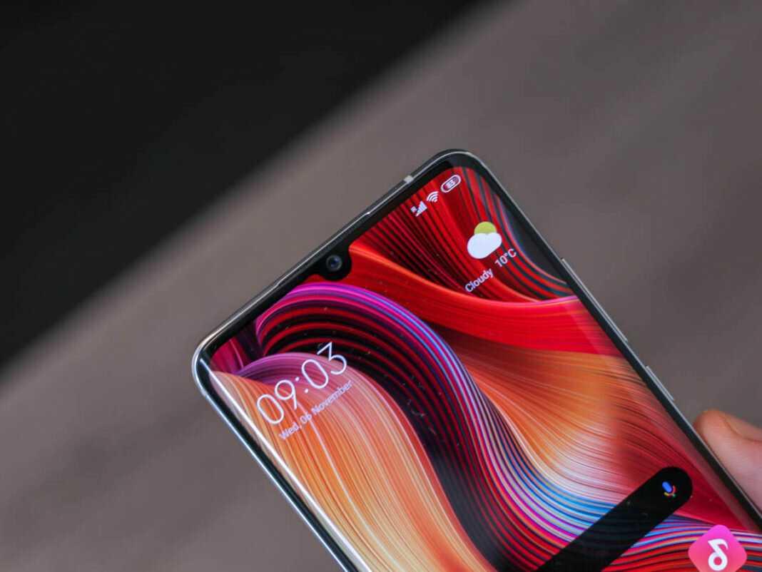 Xiaomi mi 10 ultra 2020 года: дата выхода в россии, обзор, технические характеристики, цена, фото