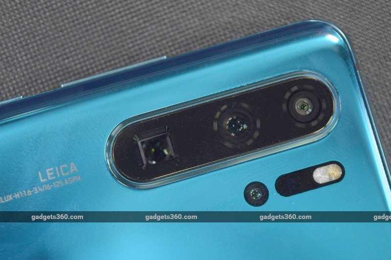 Уже знаете о том что смартфон Huawei P30 Pro позволяет фотографировать млечный путь Конечно же это юмор но на фоне этого вопроса развернулись широкие дискуссии в