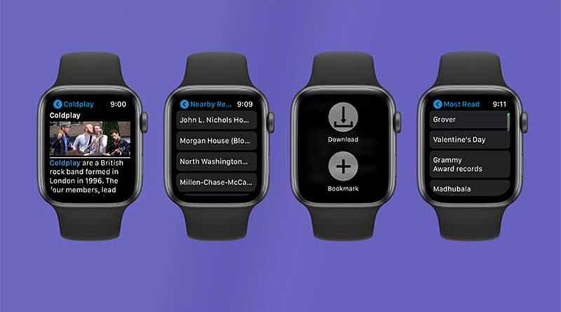 Новые функции android 11: какие смартфоны получат апгрейд