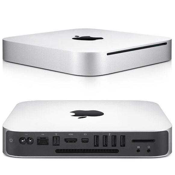 Первые реальные тесты mac mini с apple silicon: правда ли он такой мощный?