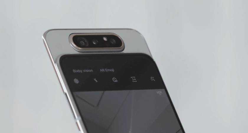 Не вышел еще ни один флагманский смартфон на базе революционного сенсора 108 мегапикселей (кроме Xiaomi) но южнокорейский производитель уже готовит наследника на 144