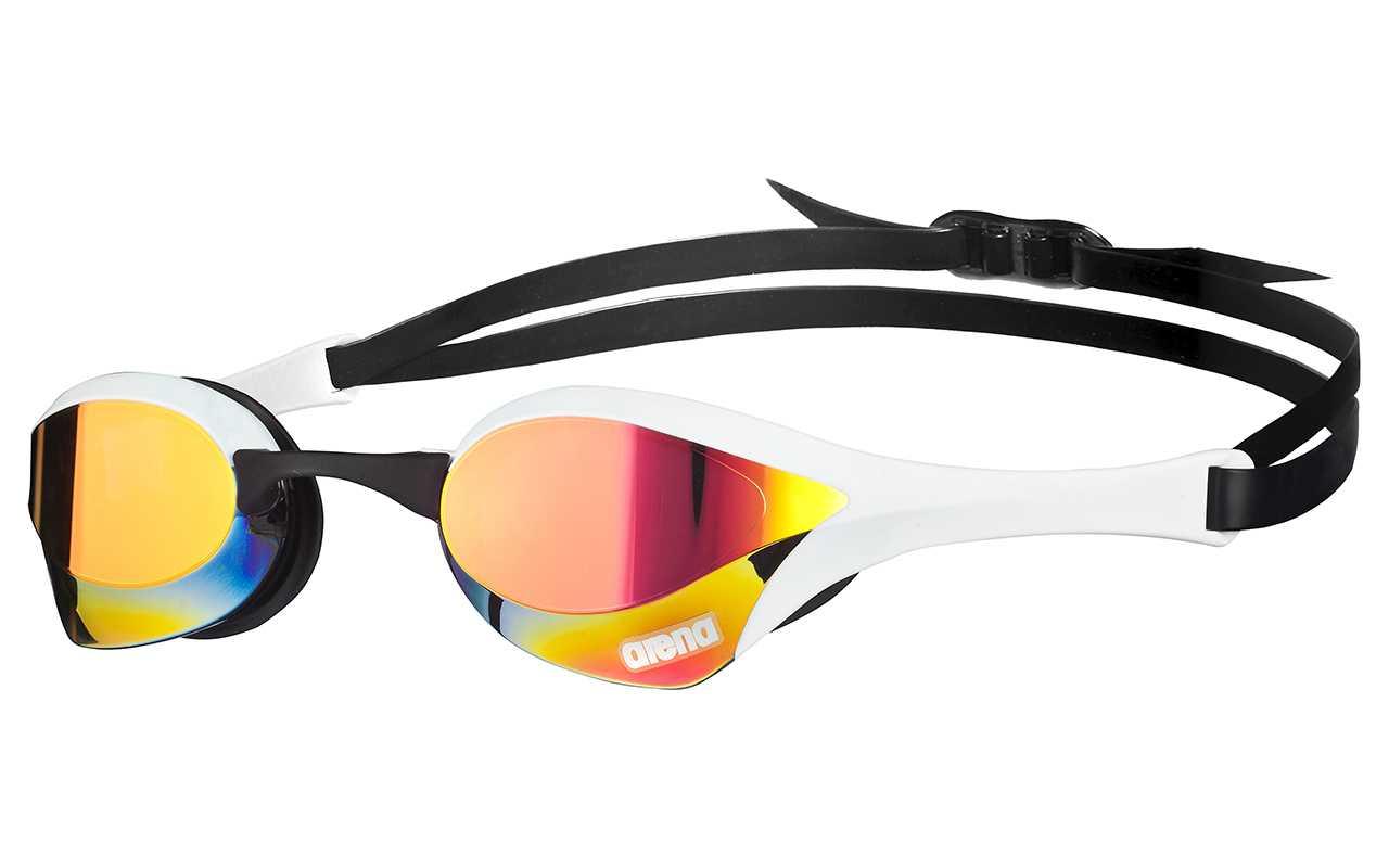 Form swim goggles обзор | cdnews.ru