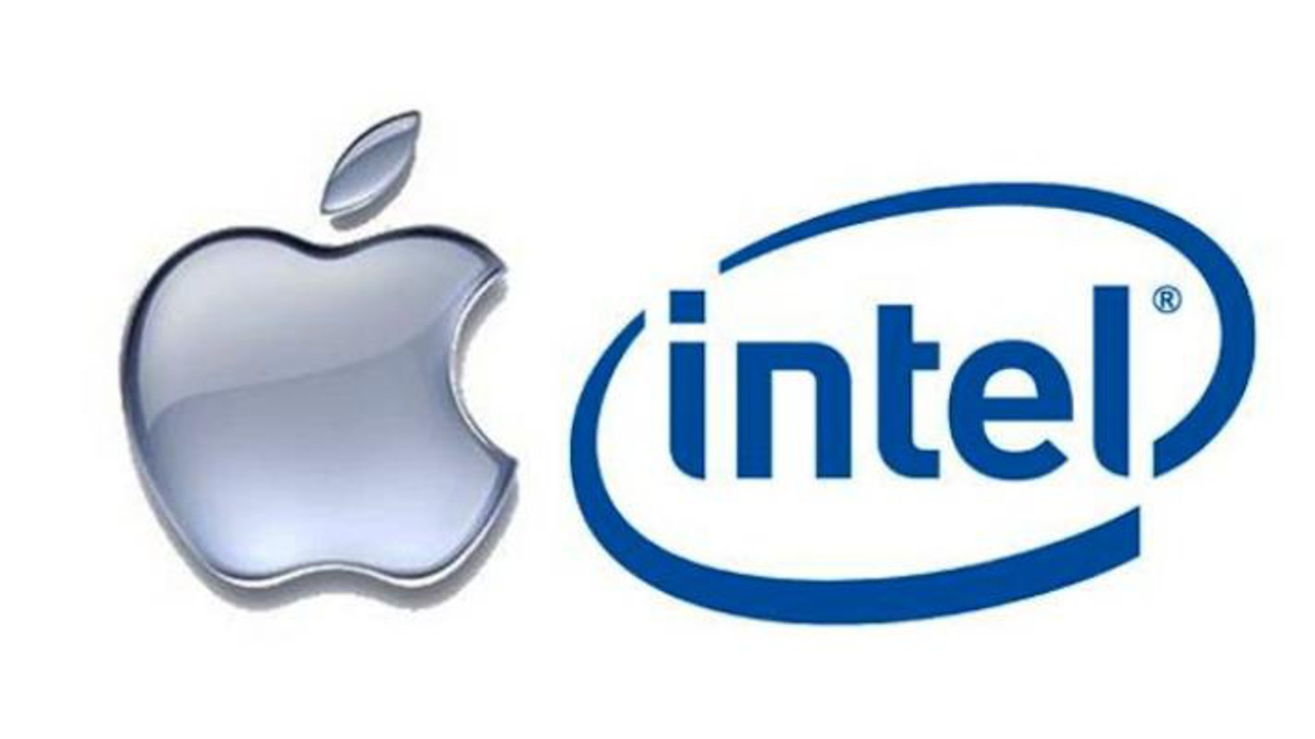 Apple купит очень перспективную часть производства intel - cnews