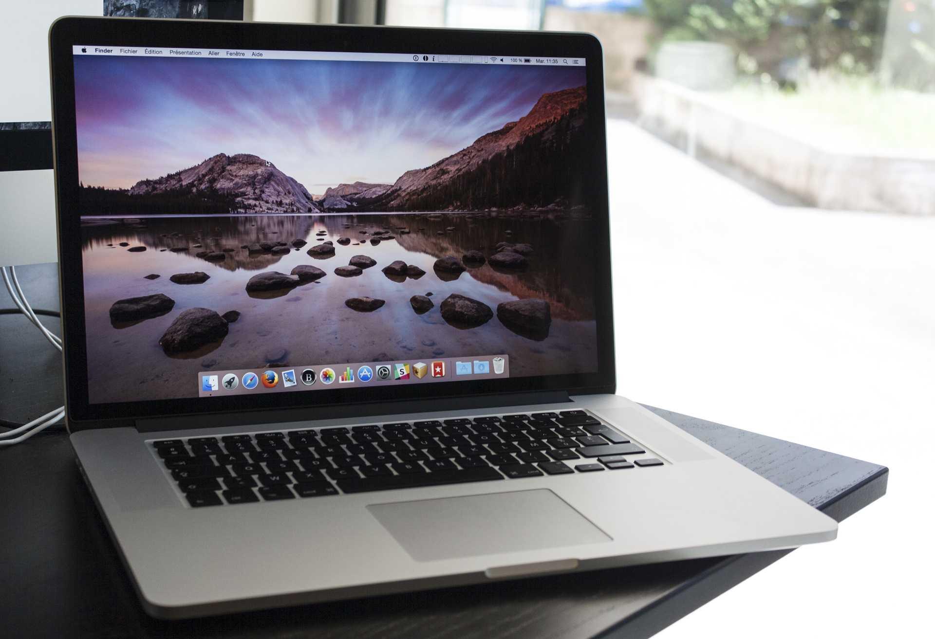 Samsung сделал пятинанометровый процессор, чтобы не отставать от apple - cnews