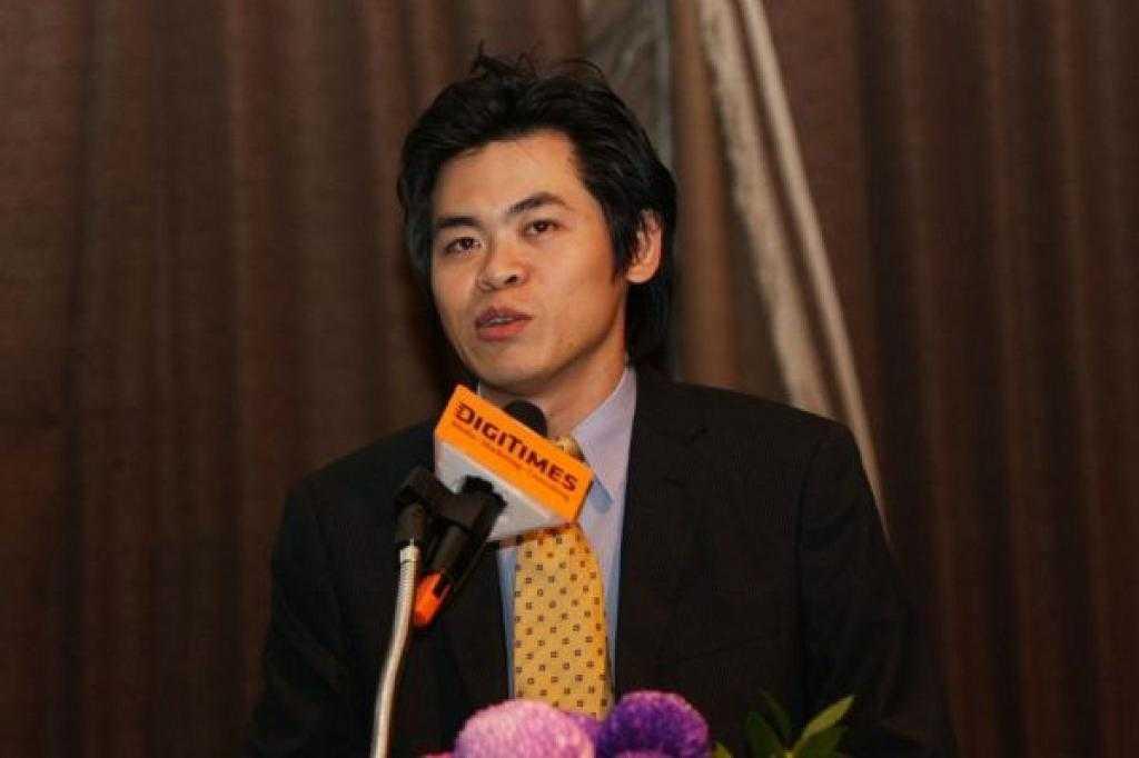 Известный аналитик по имени Ming-Chi Kuo работающий в компании TF International Securities поделился своим взглядом на предмет дальнейшей судьбы копмнаии Honor Он