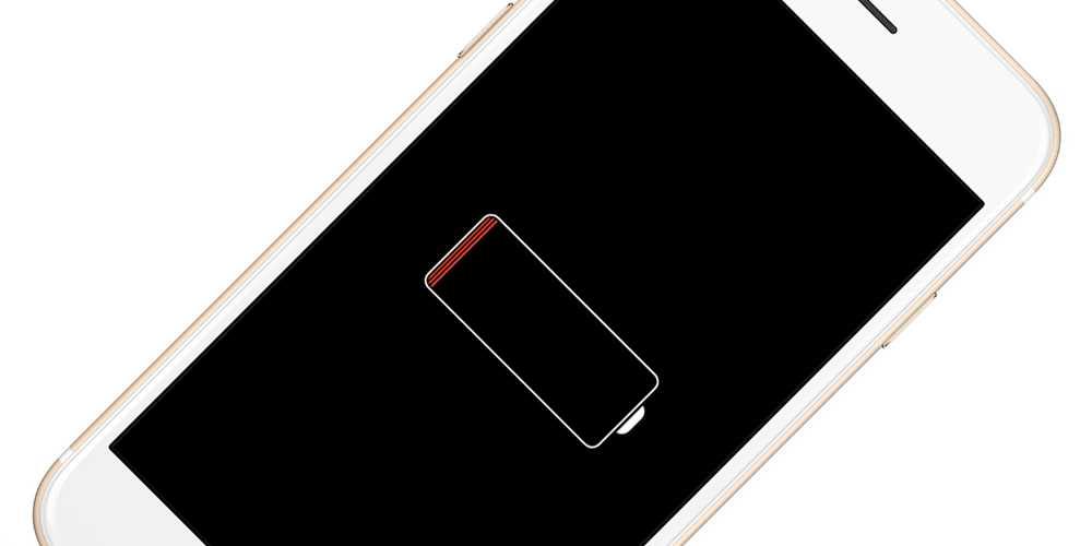 Apple заплатит калифорнийскому институту почти миллиард долларов за нарушение патентов