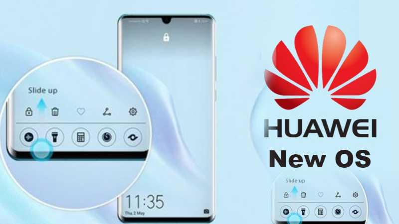 Невзирая на временную отмену санкций США в отношении китайской компании Huawei определенная настороженность остается Вероятно руководство крупной компании проученное