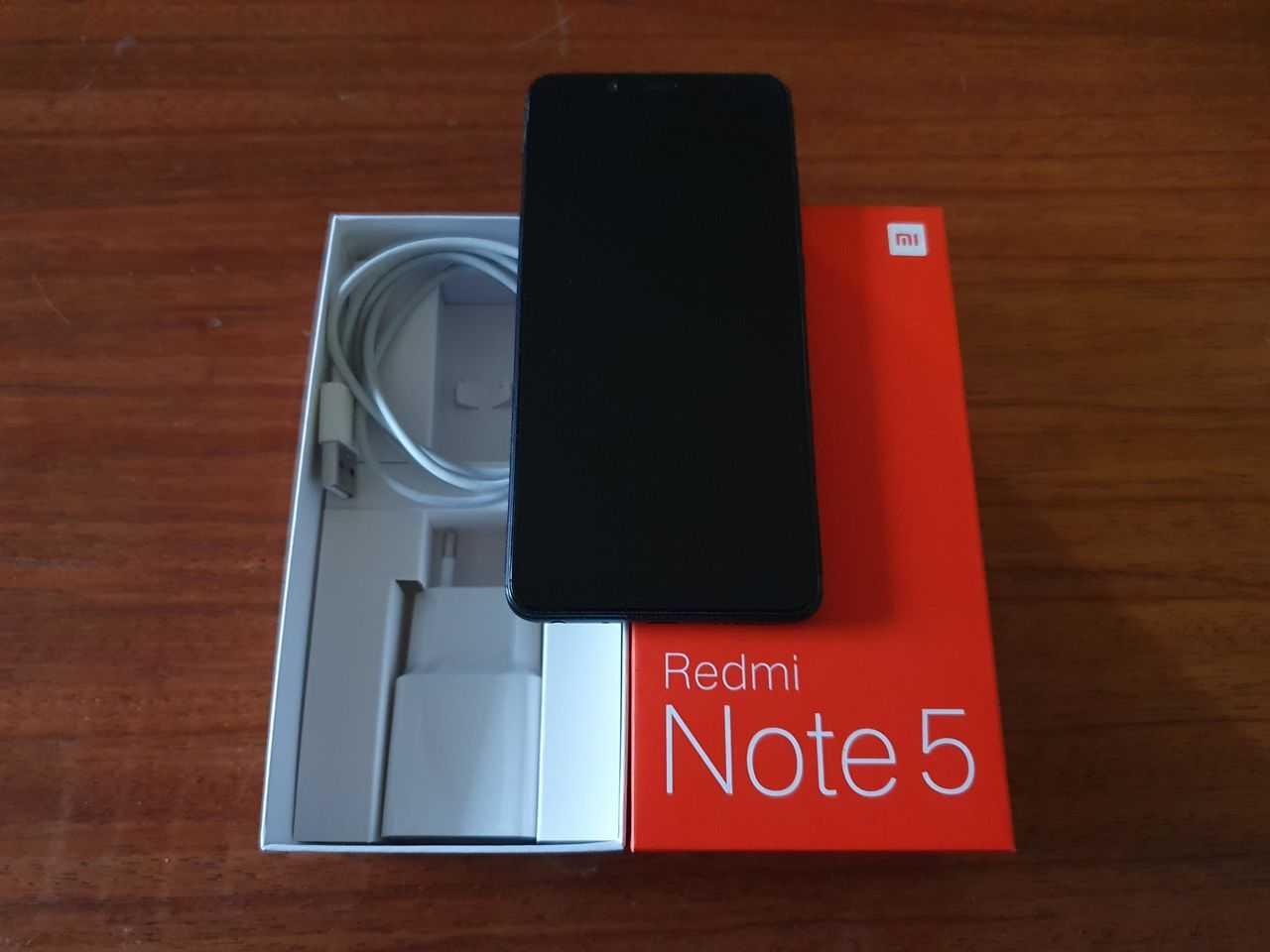 Redmi note 9 pro глобальная версия?