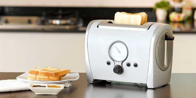 Как выбрать лучший тостер: виды, важные характеристики, критерии подбора, рейтинг популярности и обзор топовых моделей, их плюсы и минусы