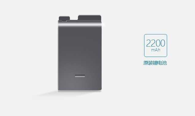 Мышь xiaomi fashion – обзор беспроводного манипулятора