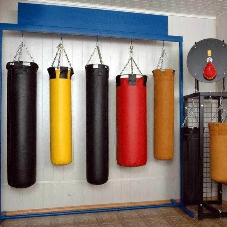 Оцените в статье полезную информацию о том как выбрать боксерскую грушу Вы поймете какую выбрать для дома грушу которая станет уместной для тренировки