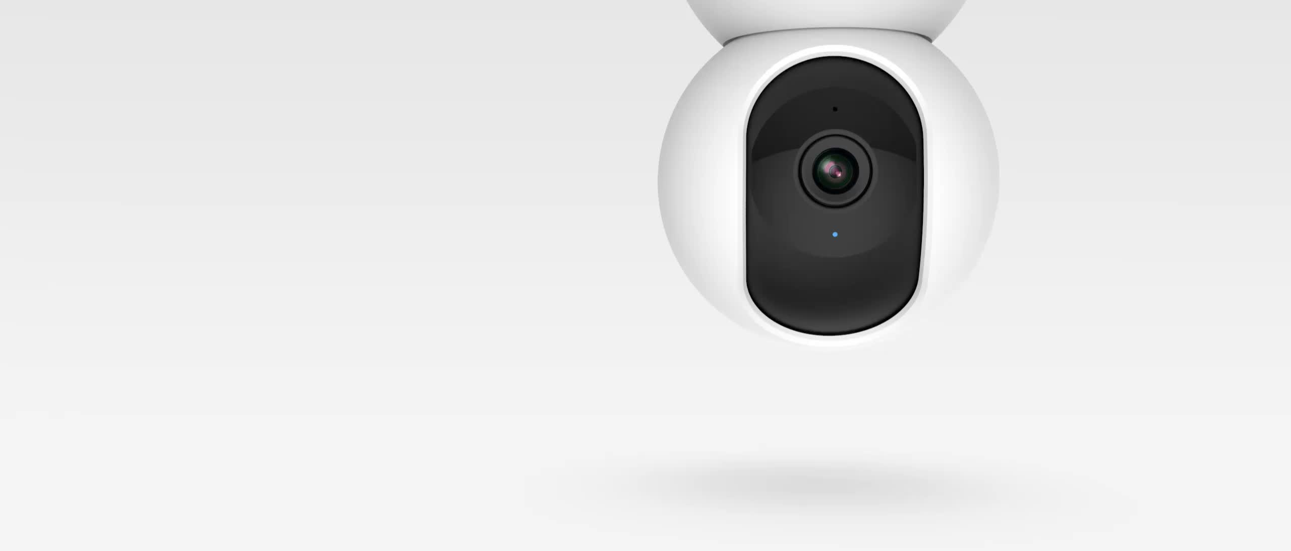 Обзор ip-камеры xiaomi yi home
