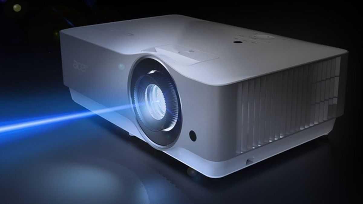 Какой проектор выбрать – что лучше для дома, офиса и школы