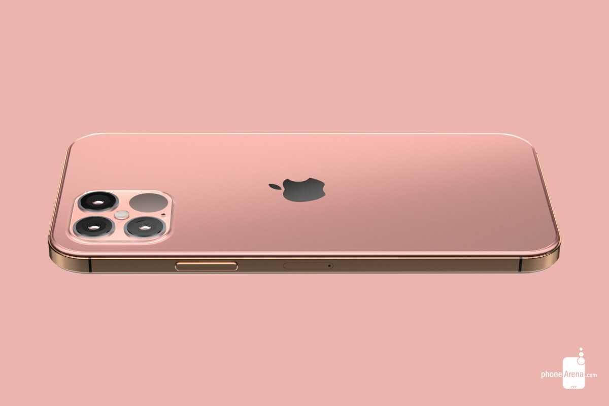 Apple вернет в продажу свой самый скандальный ноутбук