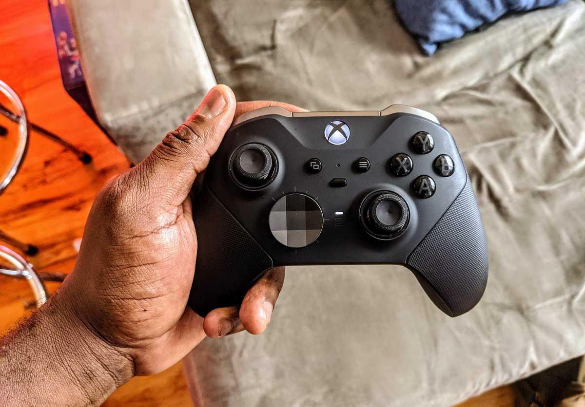 Microsoft выпускает сверхдешевую игровую консоль нового поколения. видео. цена в россии