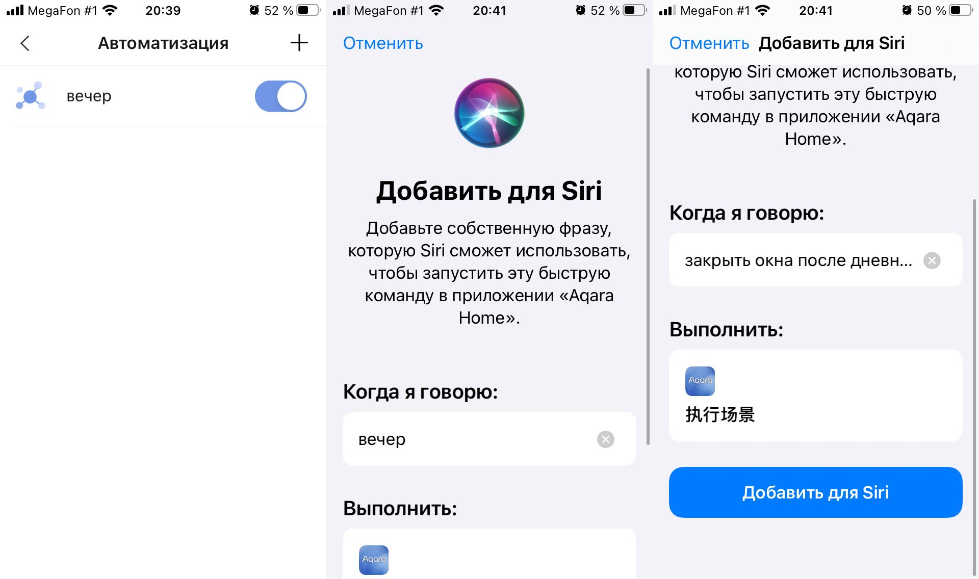 Нужно больше разъемов: обзор usb-хаба и адаптеров satechi для macbook и ipad pro | it-here.ru
