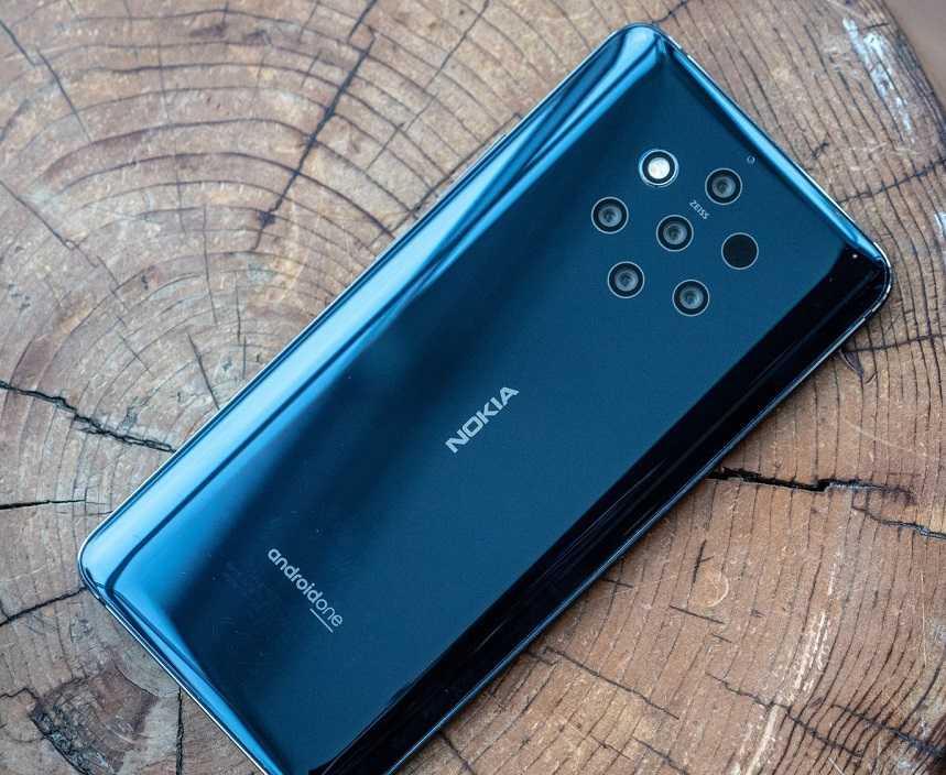 Hmd global представила наследника «неубиваемой» nokia 3310